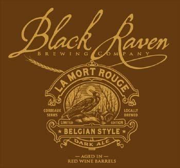 black_raven_la_mort_rouge
