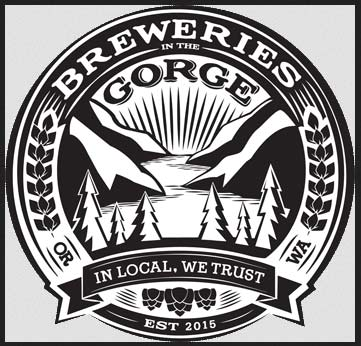 breweries_in_gorge