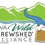 brewshed_alliance_new-logo