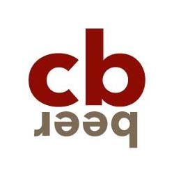counterbalance_brewing_logo