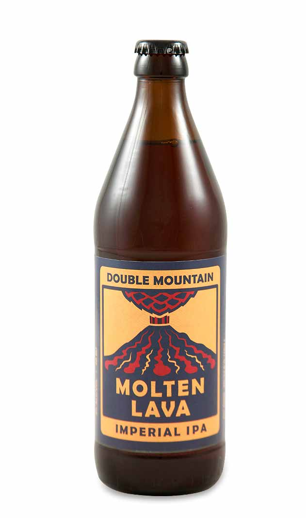 double_mountain_molten