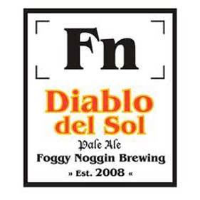 foggy_noggin_diablo2