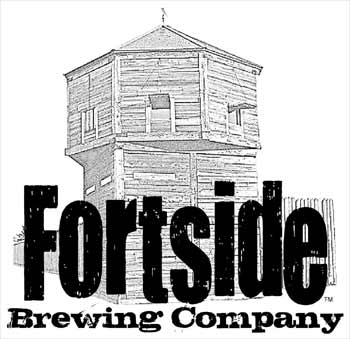 fortside_brewing_logo