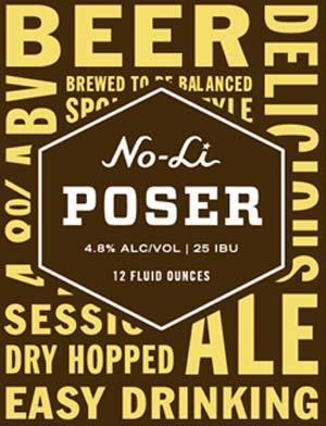 no-li_poser