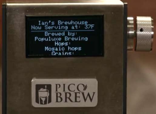 pico_brew_KegSmarts
