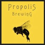 propolis_brewing_logo-1