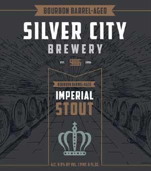 silver_city_bbarrel_stout