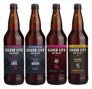 silver_city_v-day-pack