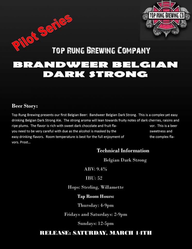 Brandweer-Belgian-Dark-Stro