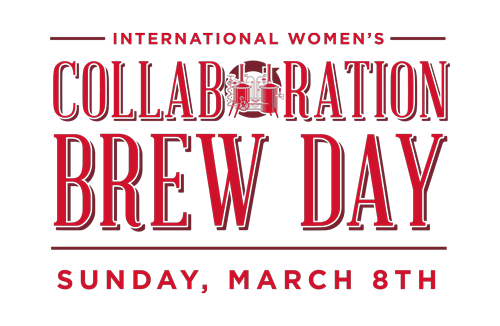 International_womens_collab_brewday