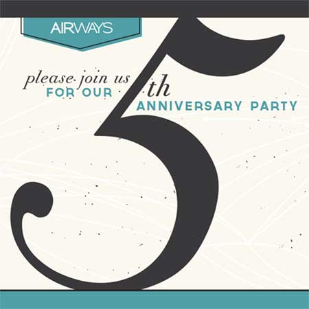 airways_5th_anniversary_par