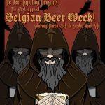 beer_junction_belgian_week-