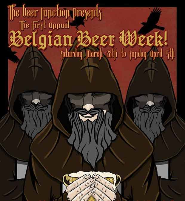 beer_junction_belgian_week-