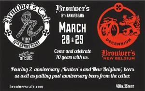 brouwers_10th