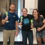 cask_fest_winners