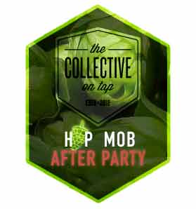 hop_mob_after