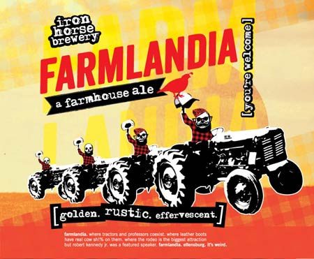 iron_horse_farmlandia
