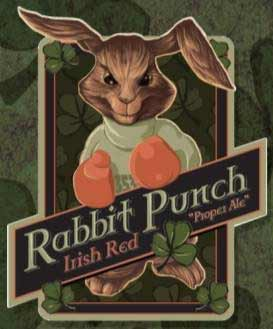 ram_rabbit_punch