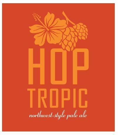 reubens_hop_tropic