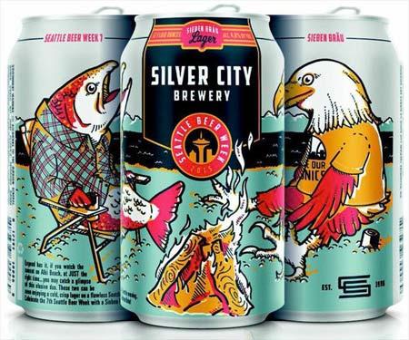 silver_city_SBW2