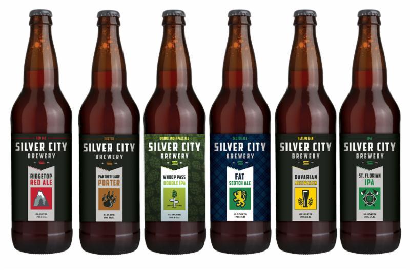 silver_city_new_ bottles