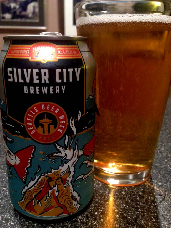 silver_city_sbw