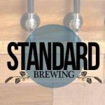 standard_brewing_logo