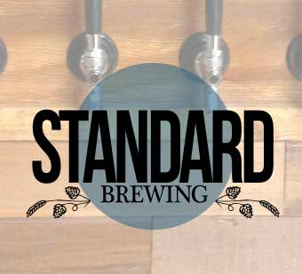 standard_brewing_logo