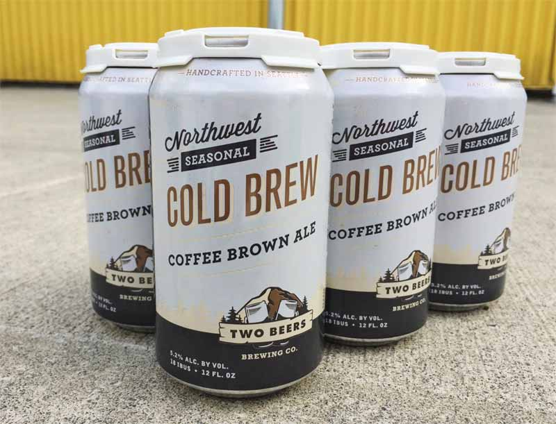 two_beer_cold_brew_brown
