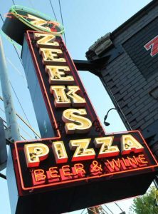 zeeks_pizza_sign
