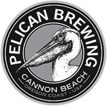 Pelican_cannon_beach