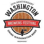 WA_Brewers_FEST-new
