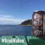 drink_wa_beer