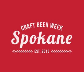 spokane_beer_week