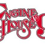 Engine_house_9_logo_lrg