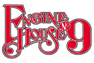 Engine_house_9_logo_lrg