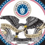 Homefront-IPA-1a