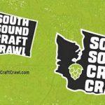 South_Sound_craft-crawl-4