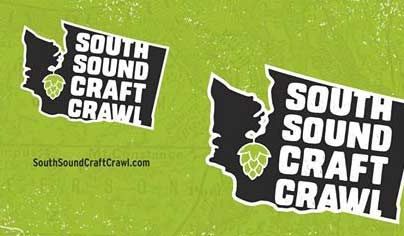 South_Sound_craft-crawl-4