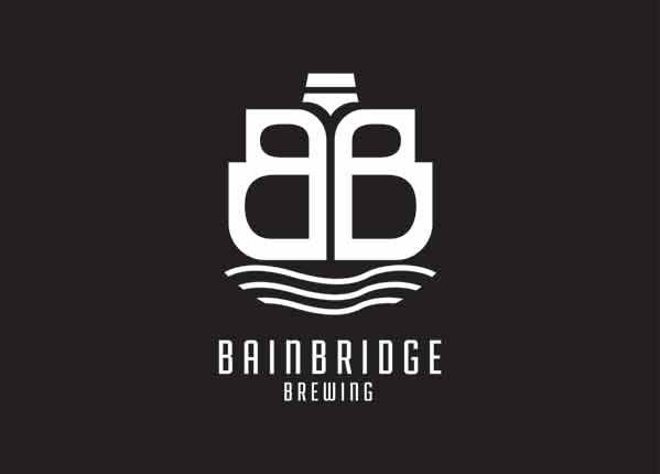 bainbridge_brewing-logo-new