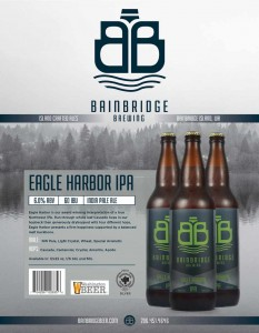 bainbridge_brewing_new-ipa