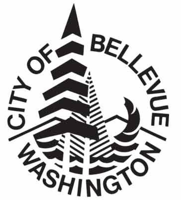 bellevue_city_logo-lrg