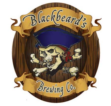 blackbeards_brewing_logo