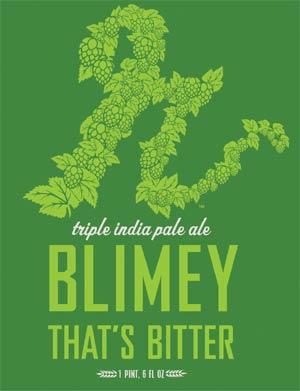 blimey_bitter_label