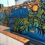 peddler_beer_garden-2