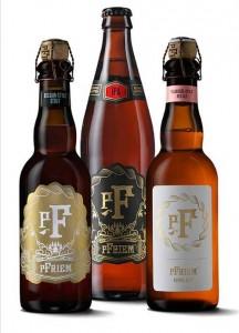 pfriem_bottles