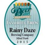rainy_daze_gig