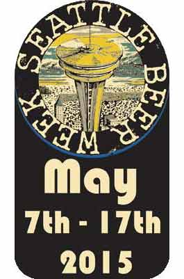 seattle_beer_week-2015-lrg