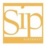 sip_nw_logo