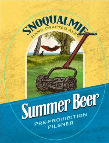 snoqualmie_summer_beer